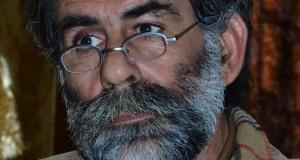محمد شنوف: وأسباب خفوت صوت المثقفين في قضايا الأمة العربية والإسلامية