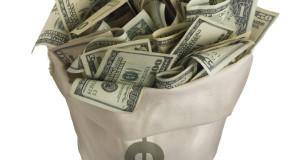 85 شخصا فقط يمتلكون ثروة تعادل ثروة نصف سكان العالم