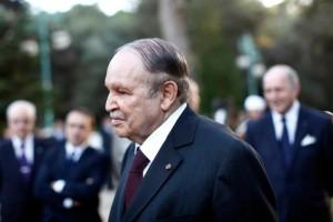 Les-Algeriens-dans-l-incomprehension-apres-la-quatrieme-candidature-de-Bouteflika_article_main