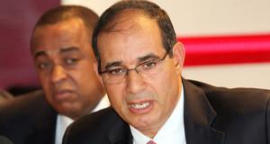 بادو الزاكي المدرب الجديد للمغرب