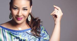 """إحسان الركراكي، تصدر أغنية جديدة شبابية """" قلب عليا"""""""