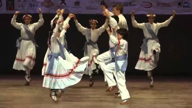 Festival-International-Folklore-Enfant