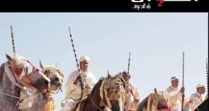 موسم سيد الشيخ بالمهاية موعد سنوي بتقاليد محلية