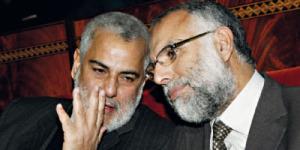 ministre-detat-abdellah-baha