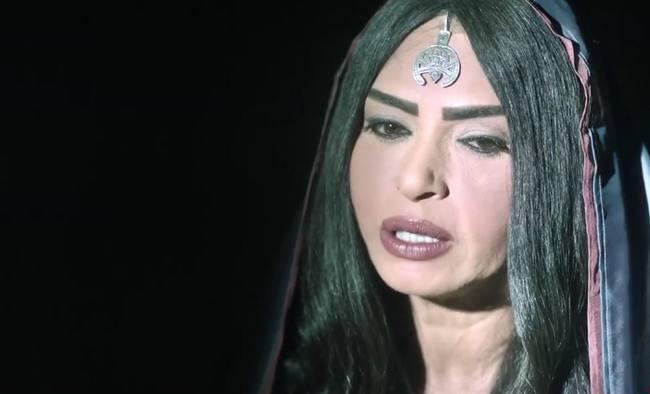 Salwa-Khattab