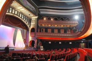 festival-theatre-tetouane