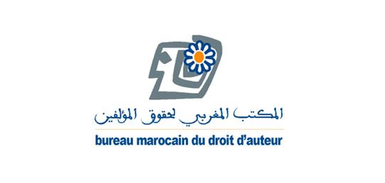 bureau-marocain-droit-auteur