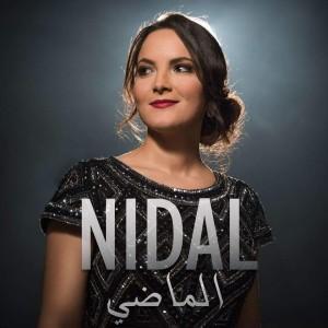 Nidal-Ibourk