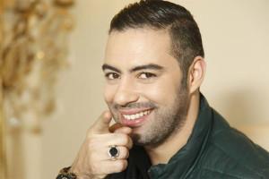 Mohamed-Reda-10