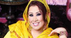 saida-Charaf